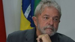 'Inadmissível': Nova decisão do STF mantém Lula longe da Casa