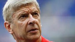 Nos clubes europeus, treinadores ficam em média 12 meses. Já no