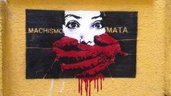 ESTUDO: 13 mulheres são assassinadas por dia no Brasil, o campeão mundial de