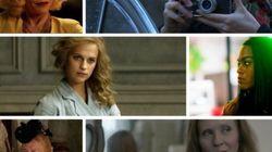Estas 20 mulheres são fortes candidatas ao prêmio de Melhor Atriz Coadjuvante no Oscar