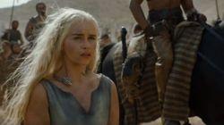 Nova temporada de 'Game of Thrones' é a melhor e mais difícil de todas, diz