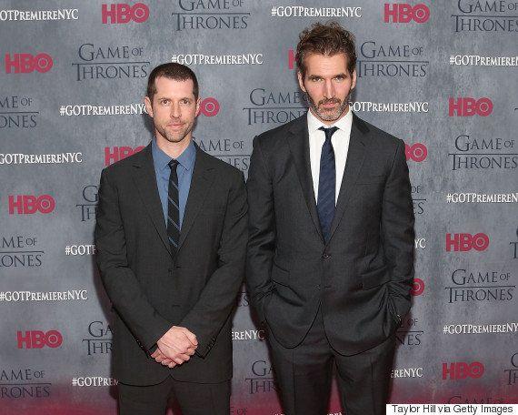 Sexta temporada de 'Game of Thrones' é a melhor e mais difícil de todas, diz