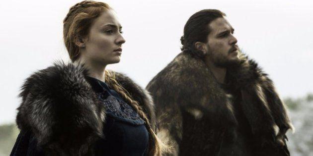 'Game of Thrones' ultrapassa 'Breaking Bad' e se torna série com o melhor episódio da TV no