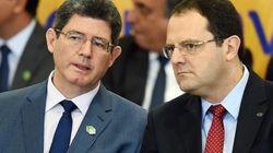 Levy se despede em reunião e Dilma terá de correr para achar substituto para