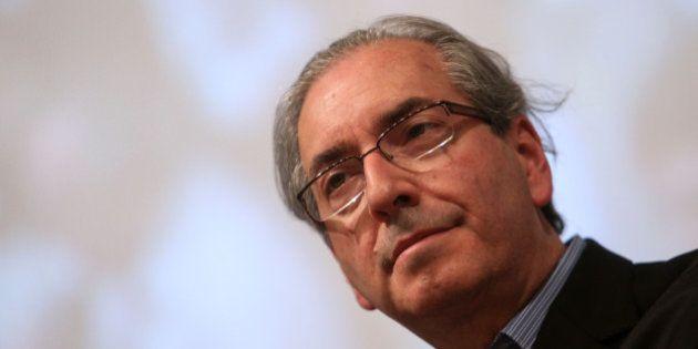 Acusado por lucro ilegal de R$ 900 mil, Cunha diz que denúncia sobre Cedae é 'coisa muito