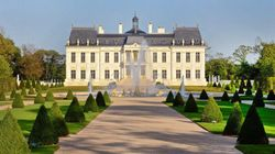 Luxuoso castelo francês vendido por US$ 300 milhões é o imóvel mais caro do