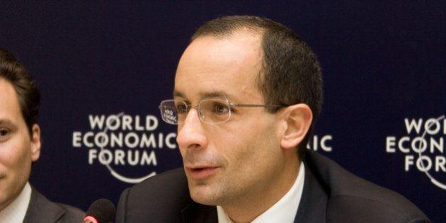 Odebrecht decide fazer 'colaboração definitiva' com a Operação Lava