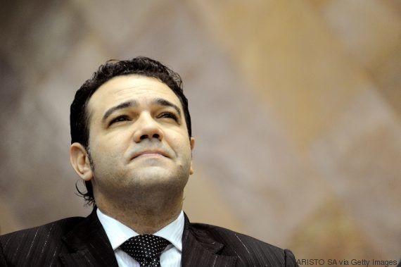 Cristofobia, heterofobia e vem mais aí: Feliciano quer criar dia nacional da mobilização contra o