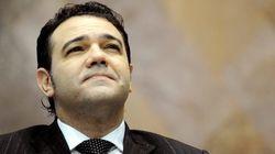 Cristofobia, heterofobia e... Feliciano quer criar 'dia nacional contra o