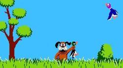De Pac-Man a Duck Hunt: 11 clássicos dos vídeo games para jogar