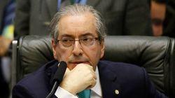 Cunha é citado em mais uma delação. Lobista diz que abriu conta na Suíça para