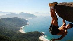 10 trilhas incríveis para você conhecer o Rio de Janeiro por outro