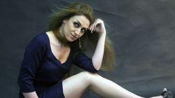 6 modelos com deficiência provam que beleza é para