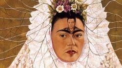 Exposição de Frida Kahlo expõe a força da arte feita por mulheres nos anos