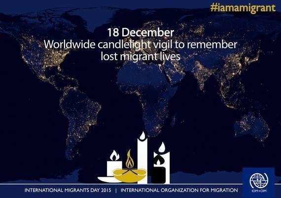 2015: O ano das tragédias envolvendo