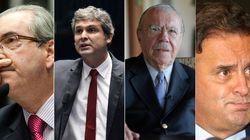 Dos anos 80 ao presente: Odebrecht repassou dinheiro para mais de 200 políticos do