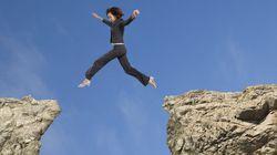 'Para quem não tem emprego, 2016 é ano de se arriscar: empreender ou mudar de