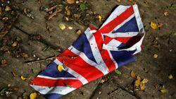 BREXIT: Reino Unido decide deixar União