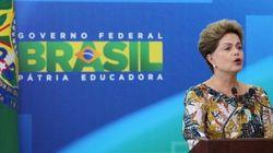 Defender o mandato de Dilma significa defender a democracia