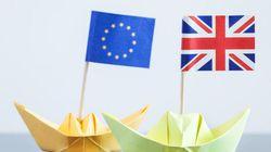 Com saída do Reino Unido da UE, esta é a hora para comprar libra e