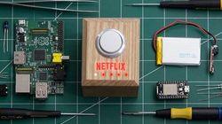 Netflix quer que você ligue a TV, peça comida e silencie celular com um