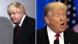Líderes da saída britânica da UE são mais parecidos com Trump do que você