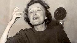 6 vezes em que Édith Piaf transbordou suas emoções por meio da