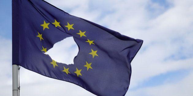 Chuva de Referendos: Reino Unido abriu precedente para desunião