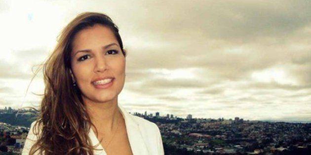 Conheça Lorrana Scarpioni: a jovem brasileira que descobriu como ganhar dinheiro fazendo do tempo uma...