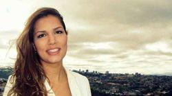 Esta brasileira descobriu como ganhar dinheiro fazendo do tempo uma moeda