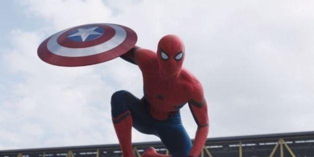Disney e Marvel ameaçam boicote ao estado da Georgia se lei contra casamento LGBT for