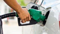 Notícia falsa aponta que gasolina do Brasil é a mais cara do