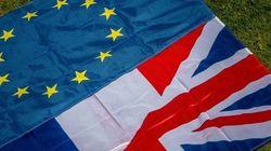 Após Brexit, ONU diz que continuará trabalhando com britânicos e