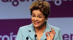 Mais um: Dilma é alvo do 12º pedido de