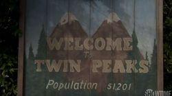 ASSISTA: Clássico dos anos 1990, série 'Twin Peaks' retorna com trailer
