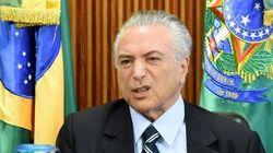 ONU critica extinção da CGU e mudanças na EBC em governo