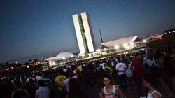 O Brasil NÃO precisa de um novo junho de