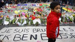 Enquanto insistirmos no 'Bem contra o Mal', o terrorismo não vai parar de fazer