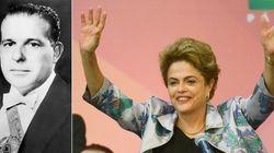 A guinada de Dilma à esquerda (ou Jango