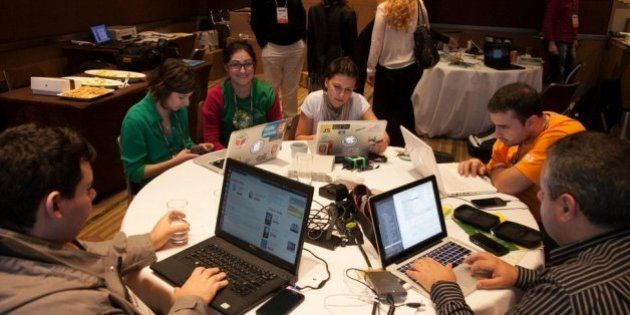 Ativistas e organizações elaboram carta aberta sobre futuro da internet no