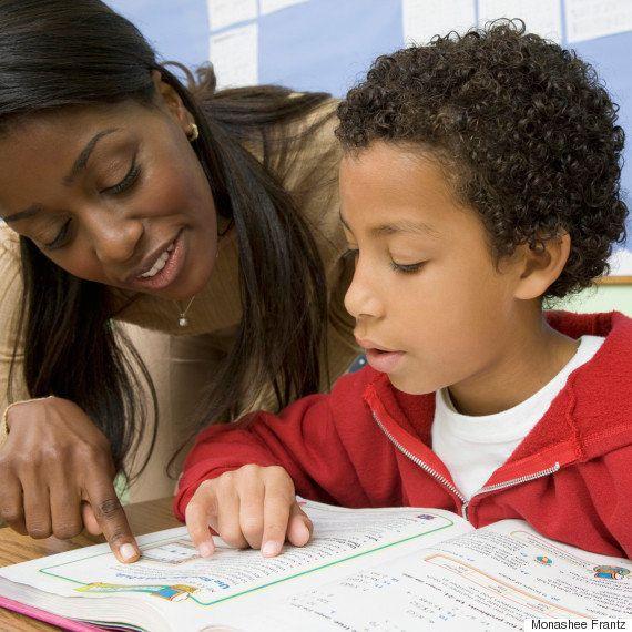 Ensinar exige respeito aos saberes dos