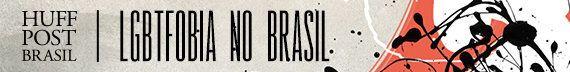 Como denunciar homofobia e transfobia: Saiba como cada estado brasileiro trata crimes contra