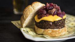 Conheça as 10 melhores hamburguerias de São Paulo segundo os