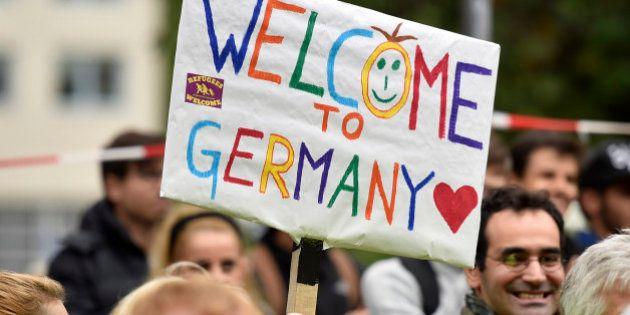 Siemens lança programa de estágio para integrar refugiados no mercado de trabalho