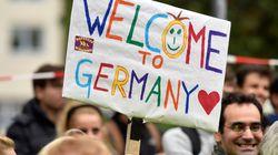 Siemens oferece vagas de estágio para refugiados na