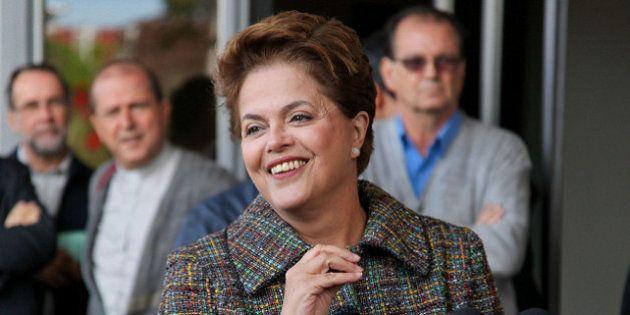Por que sou contra (por enquanto) o impeachment de Dilma