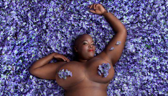 Estas mulheres ficaram nuas para redefinir o que é a 'beleza