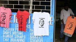 Obama retorna ao Quênia; segurança deve dominar