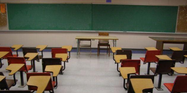 Escola sem partido: um projeto ignorante -