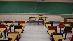 Escola sem Partido: um projeto